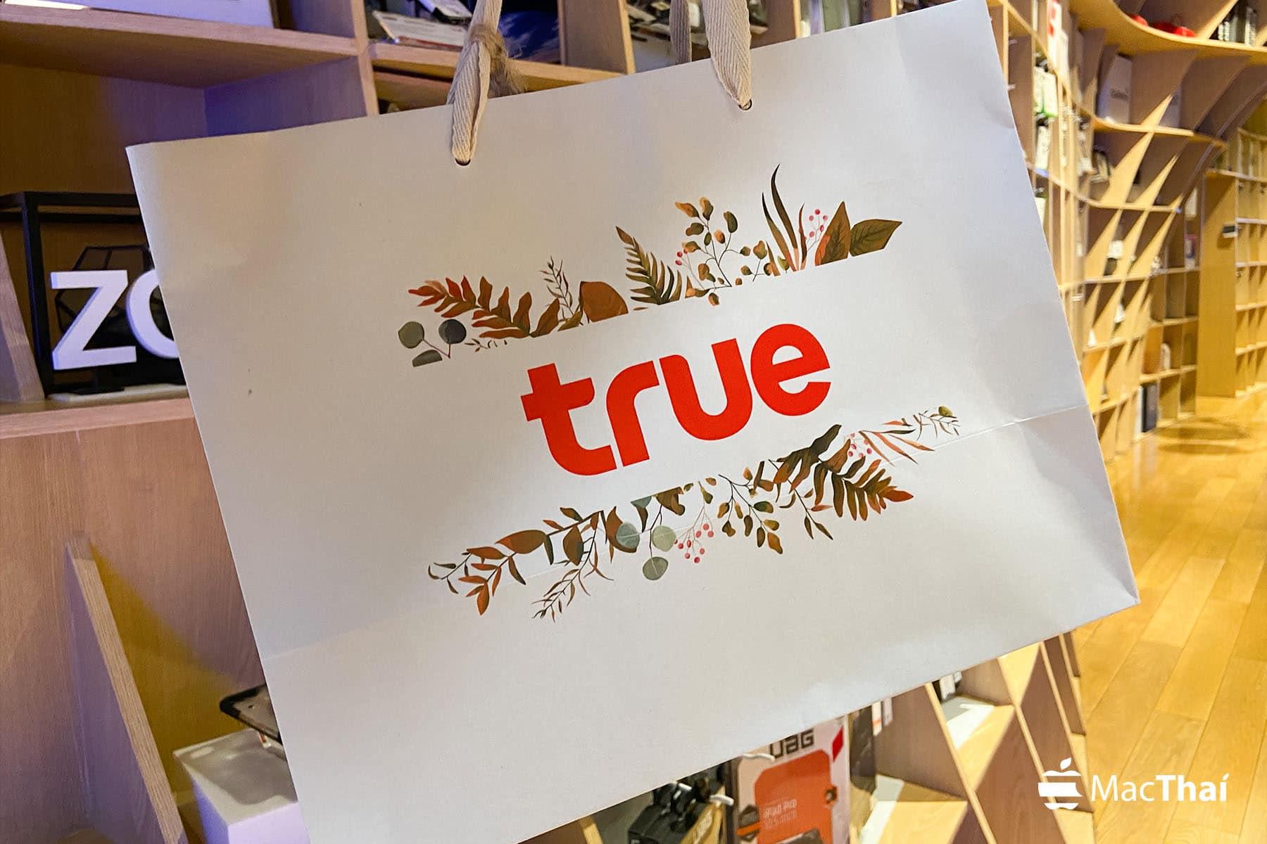 true-bag-4