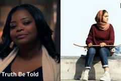 truth-be-told-hala-now-streaming-on-apple-tv