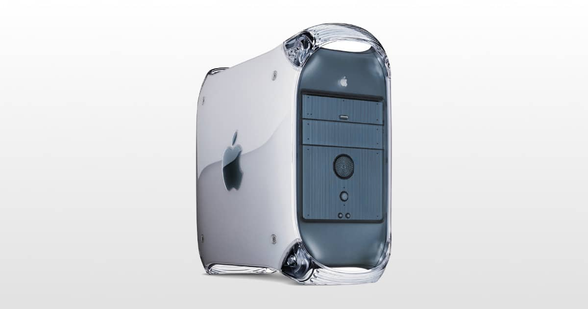 workfeatured-power-mac-G4