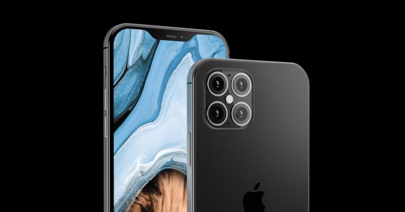 รวม 10 Apple Product ปี 2020 นี้ iPhone 12, MacBook Pro 14 นิ้ว, iPad ใหม่, 5G อะไรมา อะไรไป
