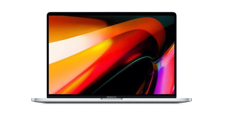 Mac ราคาถูก? นักวิเคราะห์คาดว่าการเปลี่ยนจาก Intel ไป ARM ใน Mac จะลดค่าชิ้นส่วน CPU ไป 40-60%!