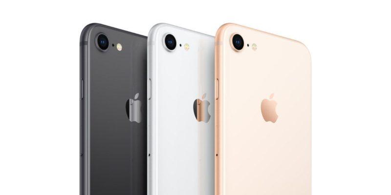 โค้ดของ iOS 13.4.5 beta ที่เพิ่งปล่อยมายืนยันว่าจะมี iPhone รุ่นที่มาพร้อม Touch ID และฟีเจอร์ CarKey!