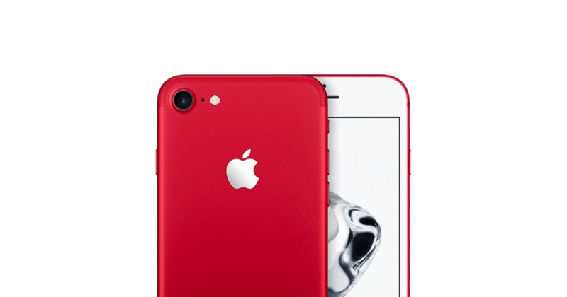 รายงานล่าสุดคอนเฟิร์มชื่อ 'iPhone SE' มาพร้อมสีแดง, ขาว, ดำ คาดเปิดตัววันนี้หรือไม่กี่วันข้างหน้านี้