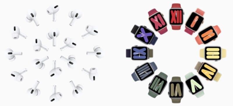 Apple ยังคงรักษาตำแหน่งผู้นำในตลาดอุปกรณ์สวมใส่ (Wearables) จัดส่งสินค้าไป 21.2 ล้านชิ้นในไตรมาสแรกปีนี้