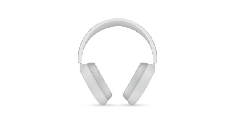 รายงานเผย การผลิตหูฟังครอบหูรุ่นใหม่ 'AirPods Studio' ได้เริ่มต้นขึ้นแล้ว คาดอาจเปิดตัวในงาน WWDC ได้