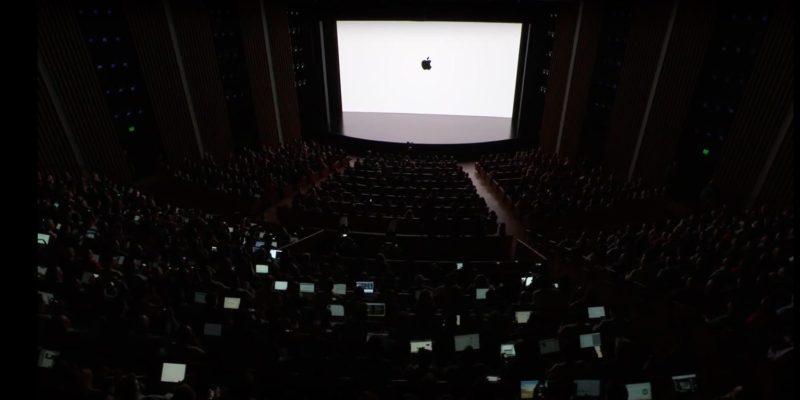 นักวิเคราะห์คาด iPhone 12 จะ 'เปิดตัว' ในเดือนกันยายน แต่ตัวเครื่องจะวางขายจริงในเดือนตุลาคม
