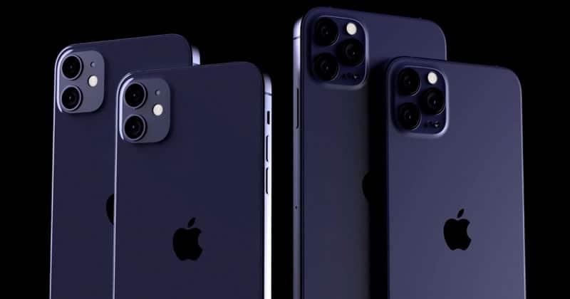 Ming-Chi Kuo เผย Largan จะจัดส่งเลนส์กล้องระดับ 'High-End' สำหรับ iPhone 12 ตั้งแต่กลางเดือนก.ค.เป็นต้นไป