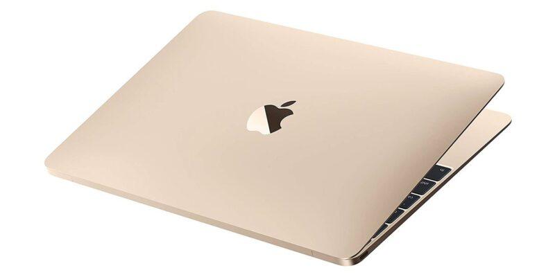 รายงานจาก Bloomberg เผย Mac ที่ใช้ Apple Silicon รุ่นแรกจะเปิดตัวในอีเวนต์เดือนพฤศจิกายนนี้
