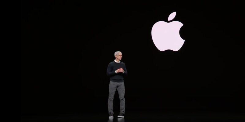 Apple อาจจัดอีเวนต์อีกครั้งในวันที่ 17 พฤศจิกายนเพื่อเปิดตัว Mac ที่ใช้ Apple Silicon รุ่นแรก