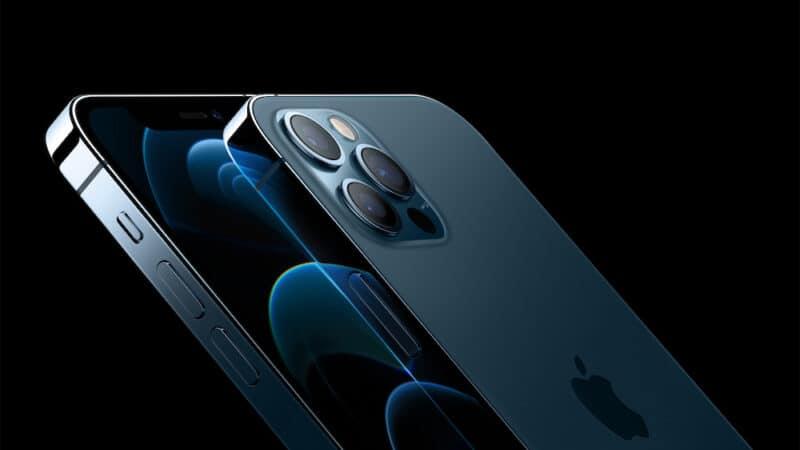 ผู้ให้บริการเครือข่ายมือถือไต้หวันเชื่อว่ายอดขาย iPhone 12 จะสูงที่สุดนับตั้งแต่ iPhone 6