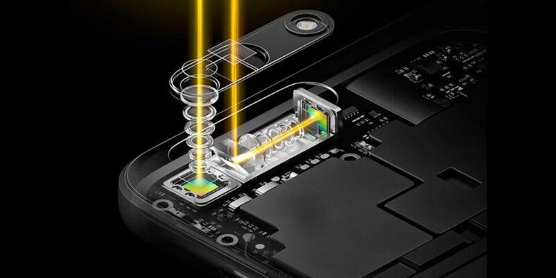 รายงานใหม่ระบุ iPhone ในปี 2022 อาจจะมีกล้องที่มาพร้อม Optical Zoom ซึ่งซูมได้ถึง 10 เท่า!