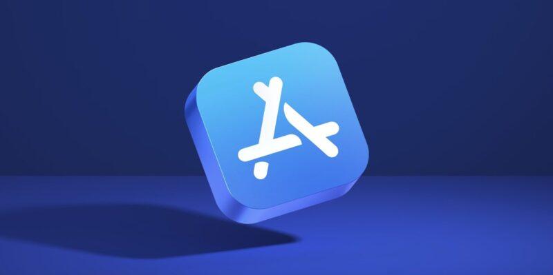 นักพัฒนารายงานว่า Apple เก็บค่าคอมมิชชั่นน้อยลงจากการขายใน App Store
