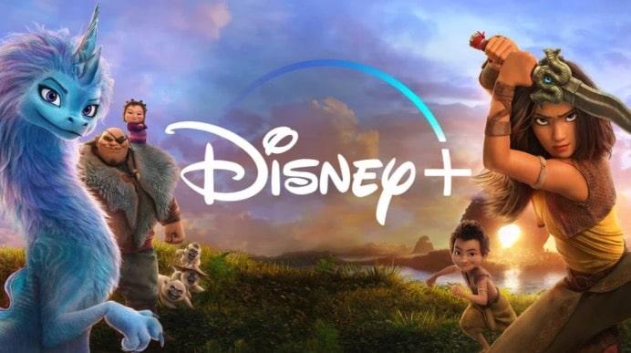 ผู้บริหาร Disney คอนเฟิร์มเตรียมเปิดตัว Disney+ ในไทย 30 มิ.ย.นี้ !! ยังไม่เปิดเผยค่าบริการ