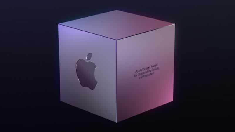 ประกาศผลรางวัล Apple Design Awards 2021 แล้ว ชี้เป้าเกมและแอปที่ดีไซน์เจ๋งๆ มาดูกัน